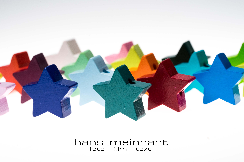 Produktbilder für Mini Munchkins